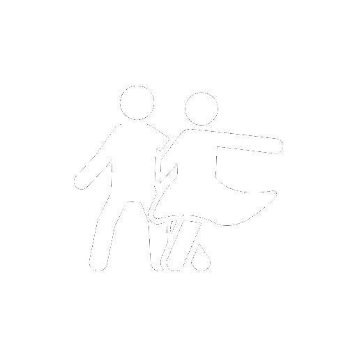 Varkiza Resort - Beach Mall - Δραστηριότητες - Χορός