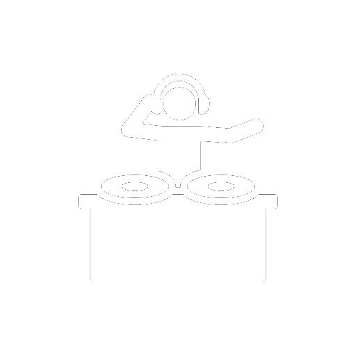 Varkiza Resort - Beach Mall - Δραστηριότητες - DJ Sets