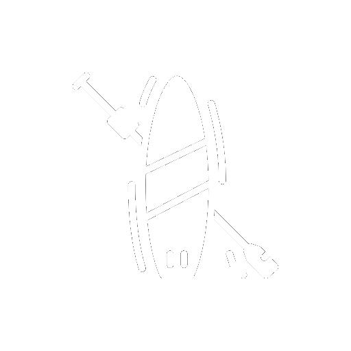 Varkiza Resort - Beach Mall - Δραστηριότητες - Paddle