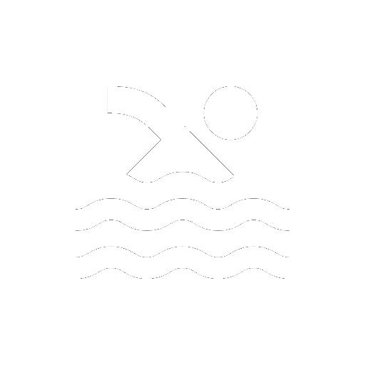 Varkiza Resort - Beach Mall - Δραστηριότητες - Κολύμβηση