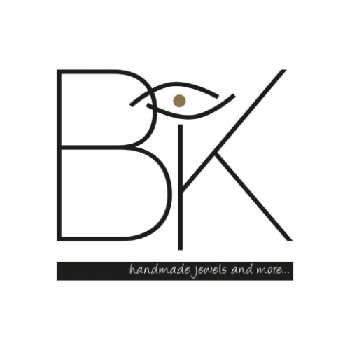 BK Jewels - Varkiza Resort - Beach Mall - The Beach Concept - Καταστήματα