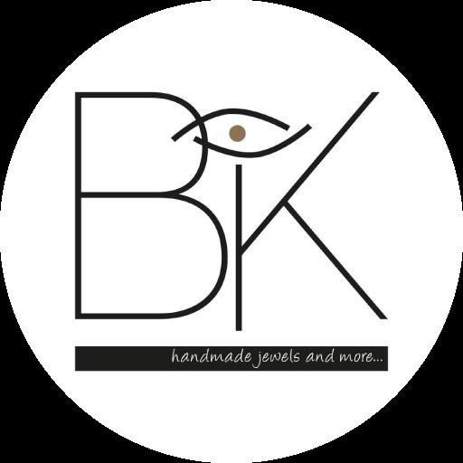 BK Jewels - Varkiza Resort - Beach Mall - The Beach Concept - Καταστήματα