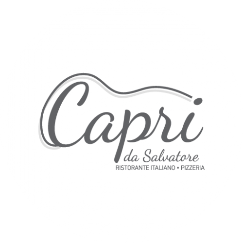 Capri Da Salvatore - Varkiza Resort - Beach Mall - The Beach Concept - Καταστήματα