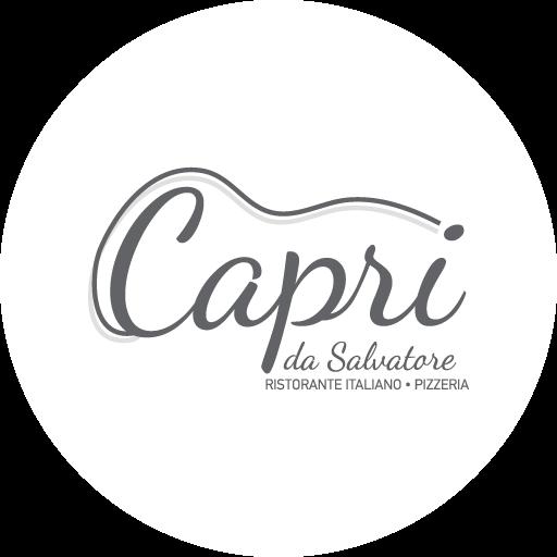 Capri Da Salvatore - Varkiza Resort - Beach Mall - The Beach Concept - Καταστήματα