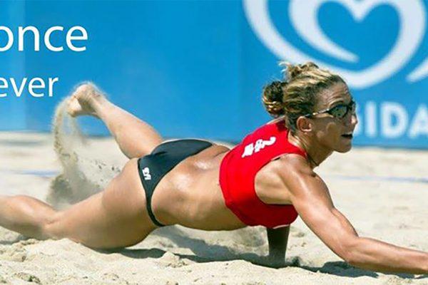 ENSO Beach Volley Club By Efi Sfyri - Varkiza Resort - Beach Mall - The Beach Concept - Καταστήματα