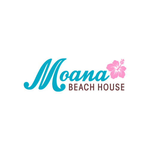 Moana Beach House - Varkiza Resort - Beach Mall - The Beach Concept - Καταστήματα