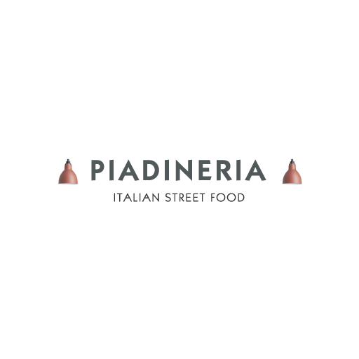 Piadineria - Varkiza Resort - Beach Mall - The Beach Concept - Καταστήματα