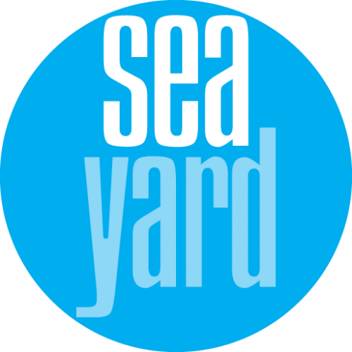 Sea Yard - Varkiza Resort - Beach Mall - The Beach Concept - Καταστήματα