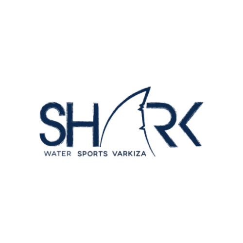 Shark Water Sports Varkiza - Varkiza Resort - Beach Mall - The Beach Concept - Καταστήματα