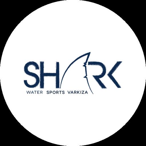 Shark Water Sports Varkiza - Varkiza Resort - Beach Mall - The Beach Concept - Καταστήματα