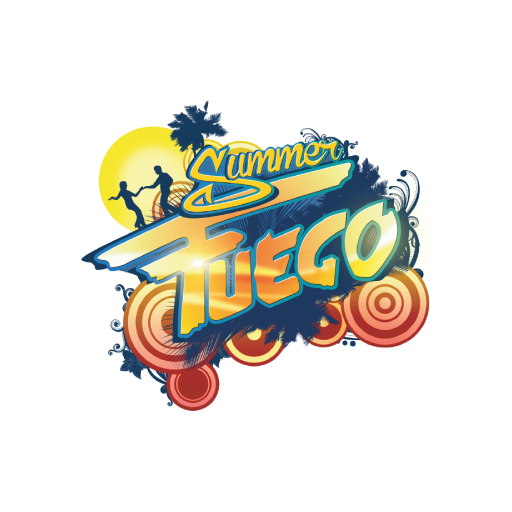 Summer Fuego - Varkiza Resort - Beach Mall - The Beach Concept - Καταστήματα