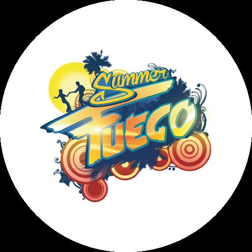 Summer Fuego - Varkiza Resort - Beach Mall - The Beach Concept - Καταστήματα