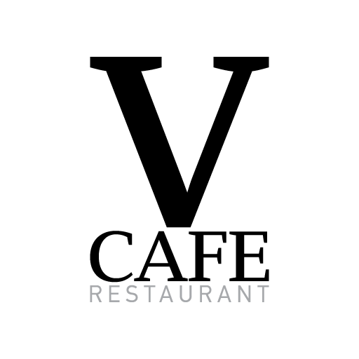 V Cafe Restaurant - Varkiza Resort - Beach Mall - The Beach Concept - Καταστήματα