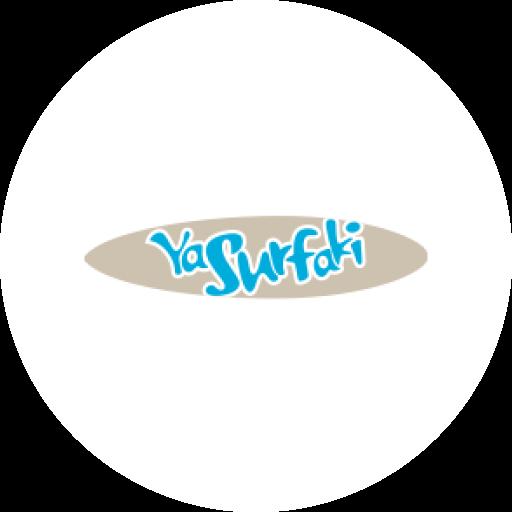 Ya Surfaki - Varkiza Resort - Beach Mall - The Beach Concept - Καταστήματα