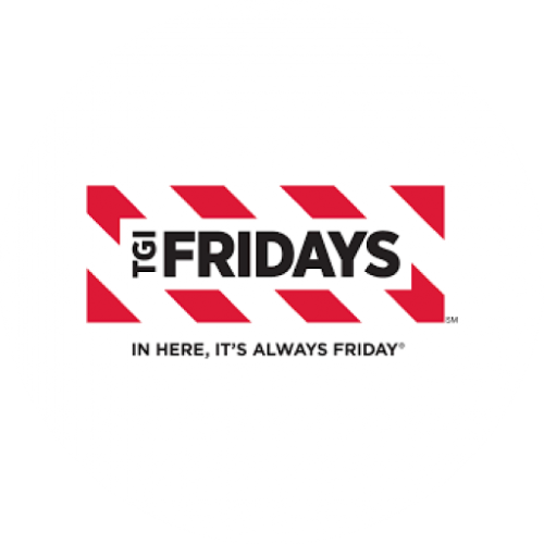 TGI Fridays - Varkiza Resort - Beach Mall - The Beach Concept - Καταστήματα